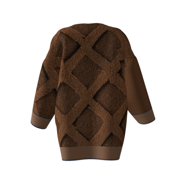 Walel Sweater_Colorway 1_Back.png