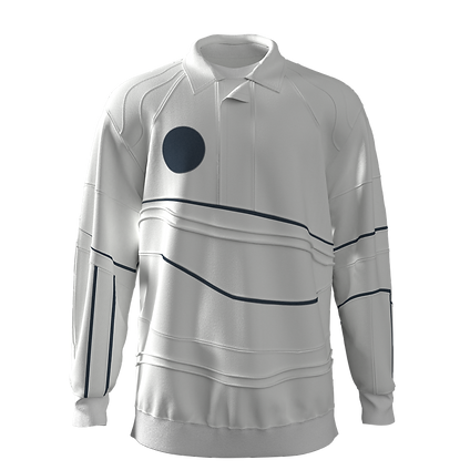 White and blue Sweatshirt_Light Grey.png