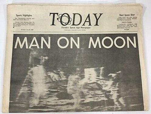 Original-Today-Floridas-Space-Age-Newspa