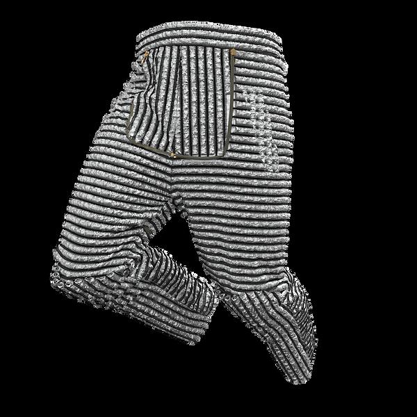moon pants_Light Grey.png