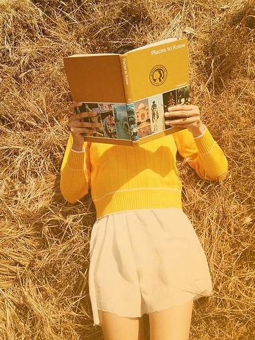 Yellow Reading .jpg