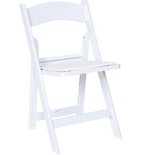 resinchair white.PNG