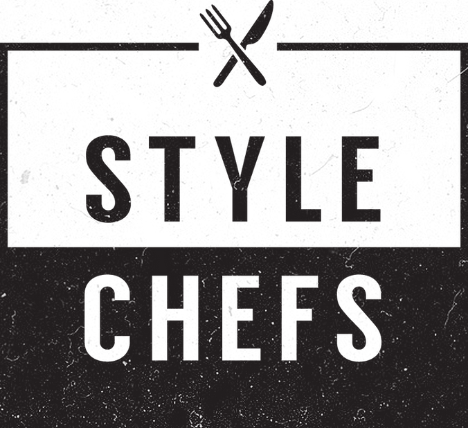 Style Chef Logo No Background_edited.png