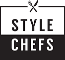 Style Chef Logo on White.png