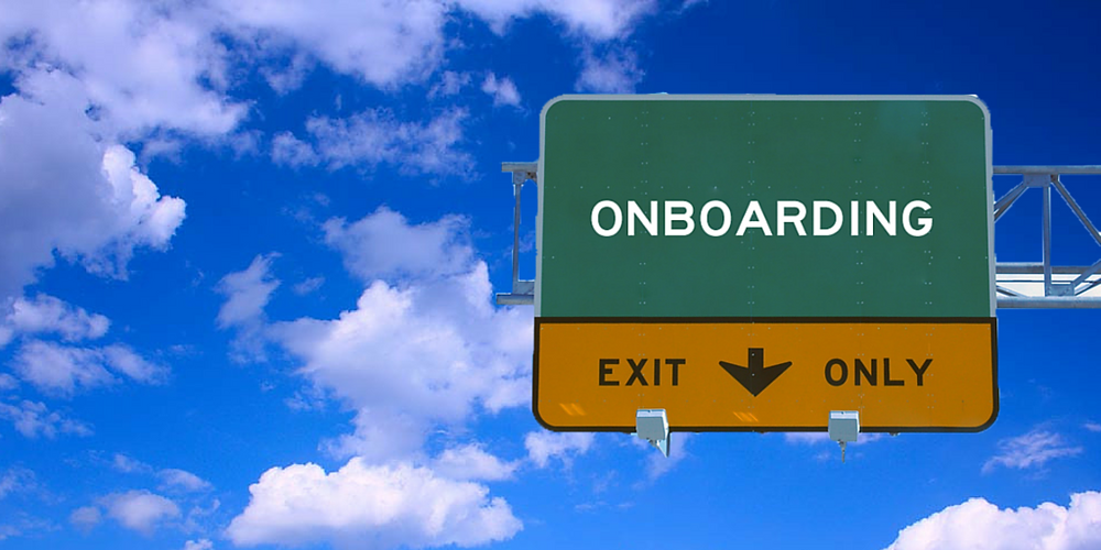 onboarding.png