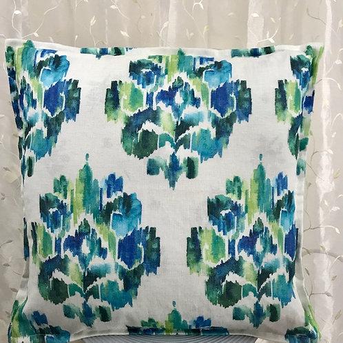 Cushion cover 3018130