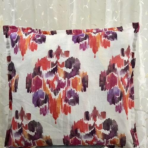 Cushion cover 3018129