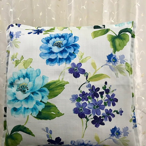 Cushion cover 3018134