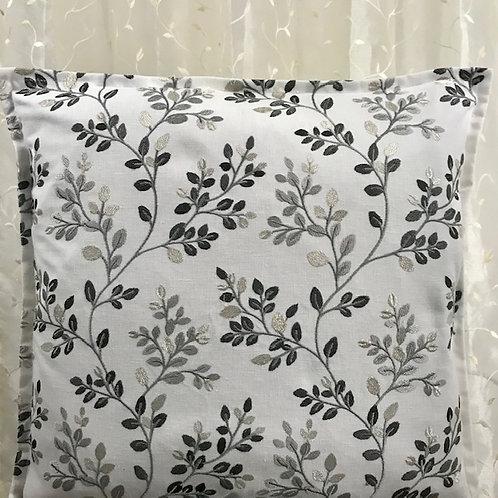 Cushion cover 3018122
