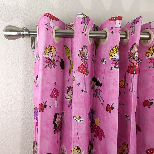 Kid's Curtain 2072132