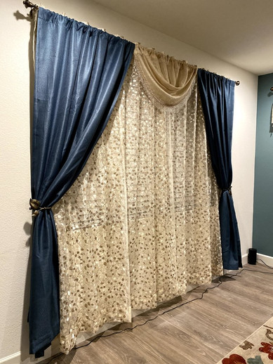 readymade-living-room.jpg