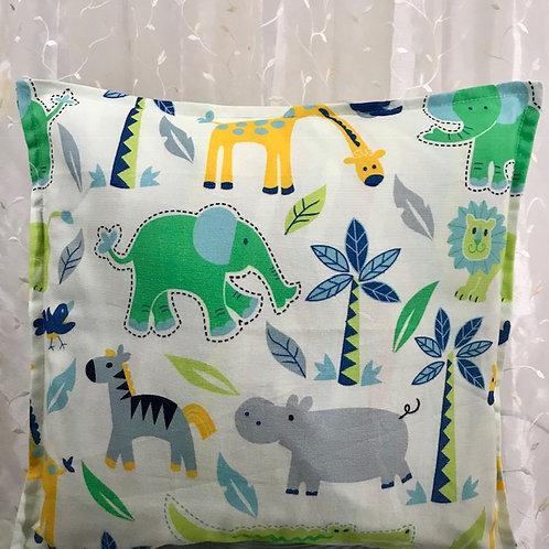 Cushion cover 3018148