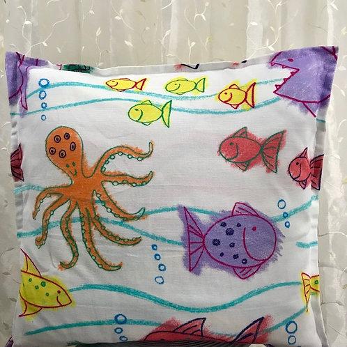 Cushion cover 3018151