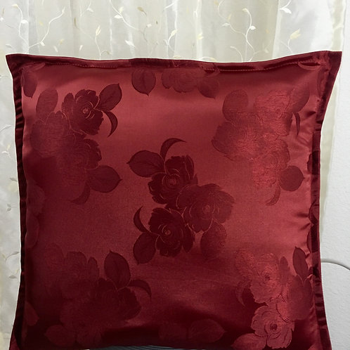 Cushion cover 3018102