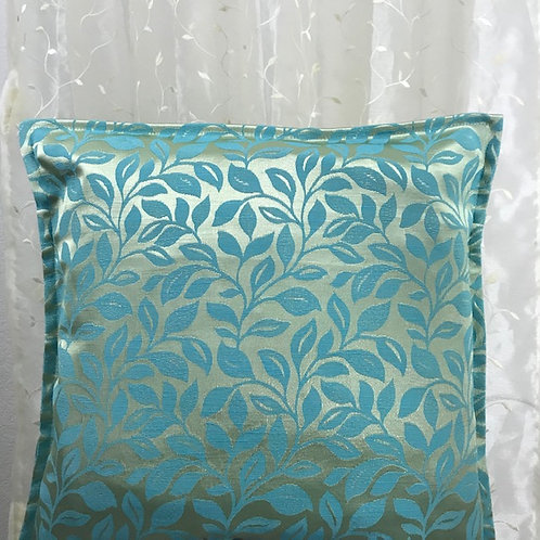 Cushion cover 3018111
