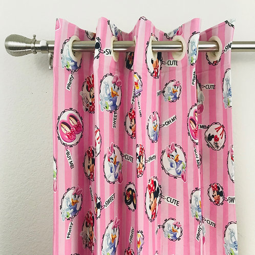 Kid's Curtain 2072129