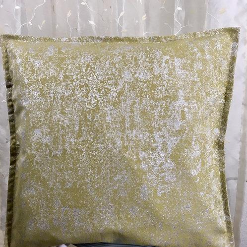 Cushion cover 3018137