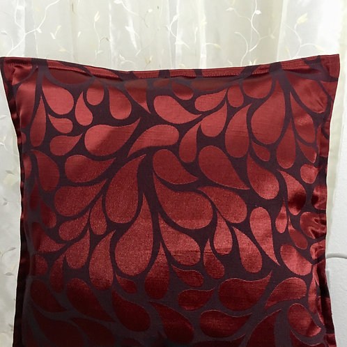 Cushion cover 3018107