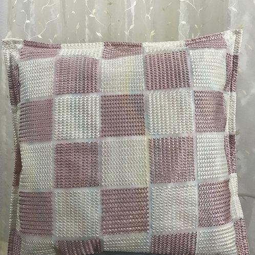 Cushion cover 3018126