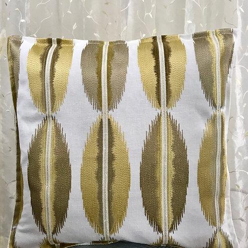 Cushion cover 3018120