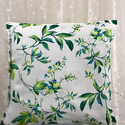 Cushion cover 3018133