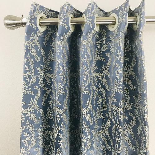 Designer Curtain 2072142 & 2096143