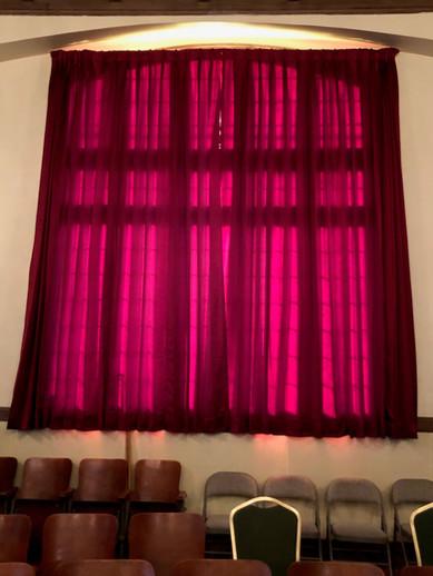 church-window-large-148x144in.jpg