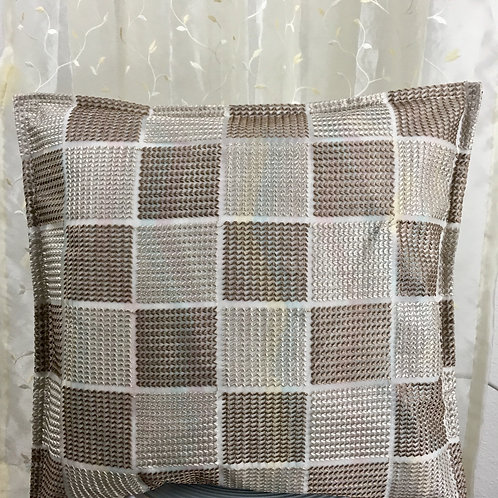 Cushion cover 3018123
