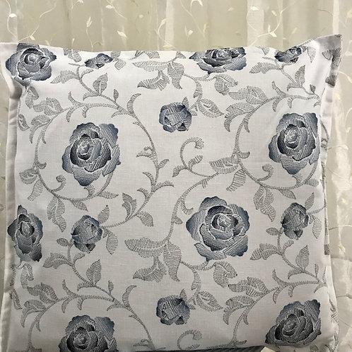 Cushion cover 3018119