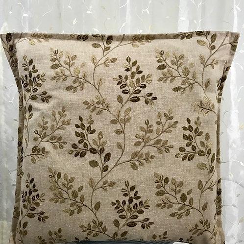 Cushion cover 3018121