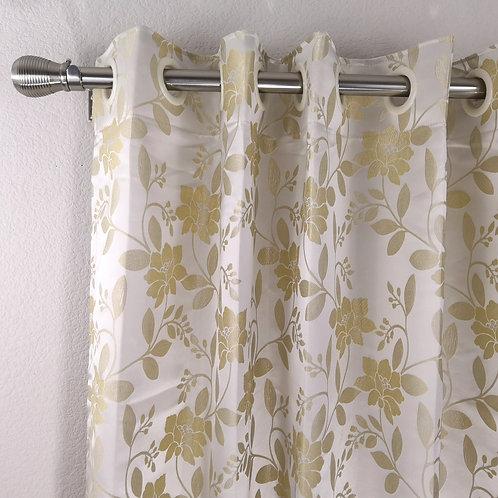 Designer Curtain 2072160 & 2096161