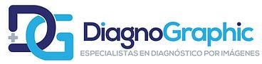 DG Logo Web Hor.jpg