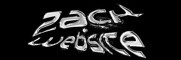 zackweb2-1.png
