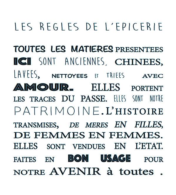 REGLE DE L'EPICERIE.jpg