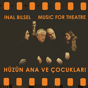 huzun ana cover art_edited.jpg