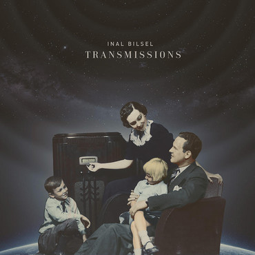 Transmissions - New single released