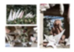 PLANCHES NOEL 2017-182.jpg