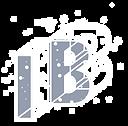 logo highlight.png