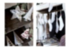 PLANCHES NOEL 2017-183.jpg