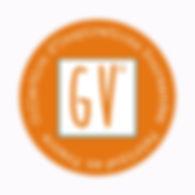 GV COUVERCLE.300dpi.jpeg