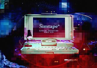 SimTape (Small).jpg