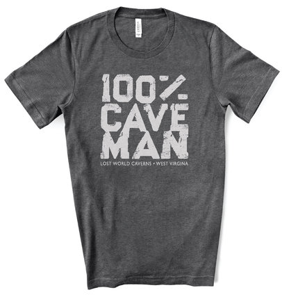 100-Cave-Man.jpg