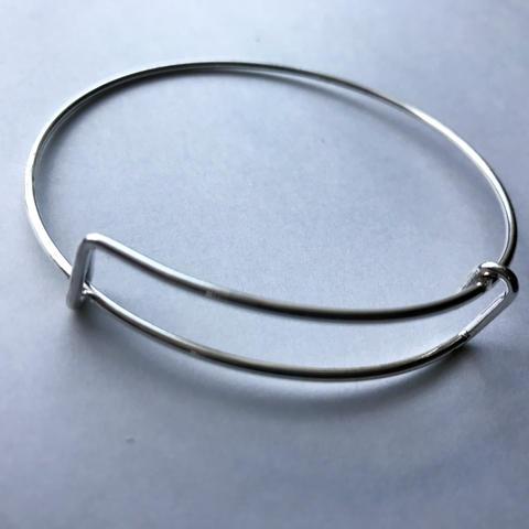 Bracelet (Stainless Steel)