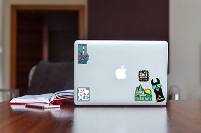 laptop_stickers3.jpg