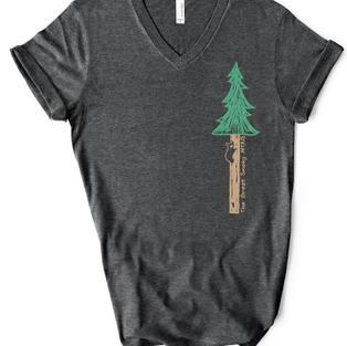 Tree-Cub.jpg