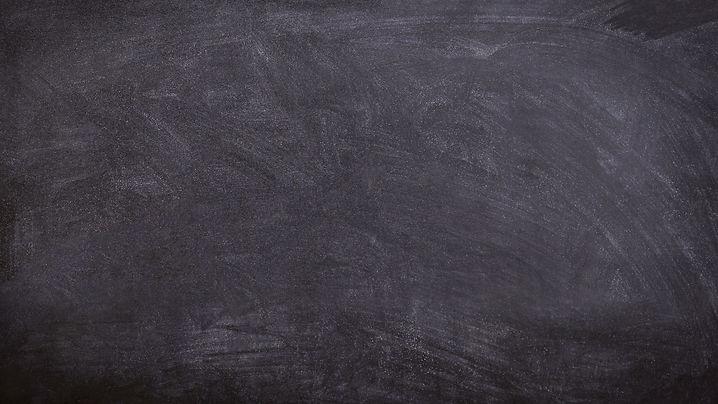 chalkboard-3840x2160.jpg
