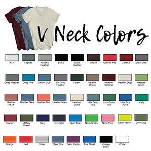 VNeck_colorchart.jpg