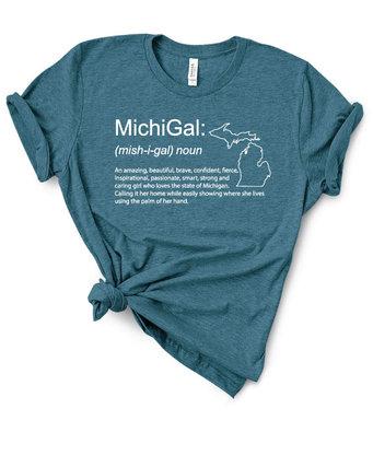 MichiGal Def