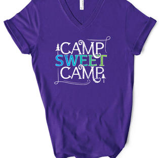 Camp Sweet