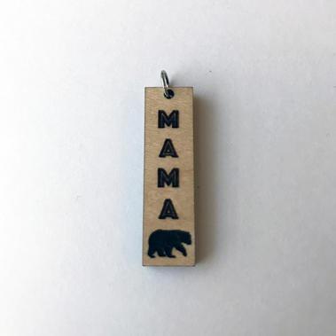 Mama Bear - Long